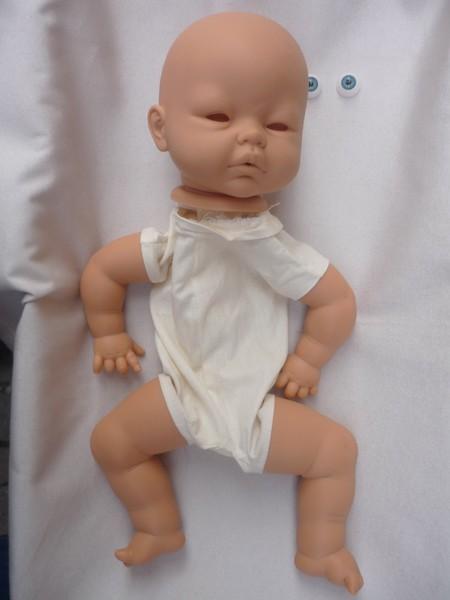 Bambole reborn fai da te la casa delle bambole for Casa delle bambole fai da te